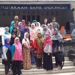 Workshop Bisnis Online Bersama Komunitas di Surabaya