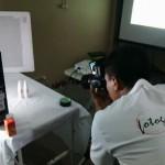 Kelas Fotografi Untuk Foto Produk Toko Online