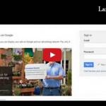 Bagaimana Mapping Bisnis Dengan Riset Internet