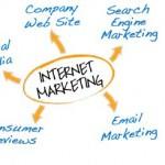 Tips: Menyiapkan Strategi Untuk Bisnis Onlinemu