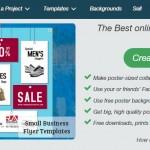 7 Aplikasi FREE Untuk Bisnis Online Anda ala Isah Kambali