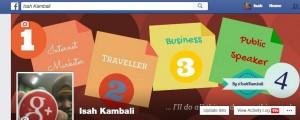 cover-facebook-menggunakan-canva