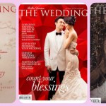 Sosial Media Branding Majalah BellaDonna The Wedding