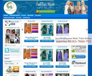 project-pembuatan-website-toko-online