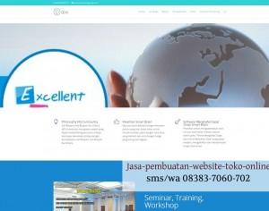 website-harga-hemat-ukm
