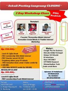 workshop-pelatihan-bisnis-online-bandung