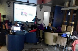 workshop-bisnis-online-internet-marketing-bandung