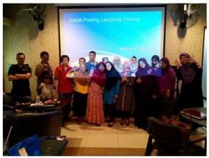 workshop-komunitas-melek-internet-bandung