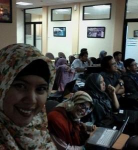 Belajar Google Adsense With Yasirli Amri