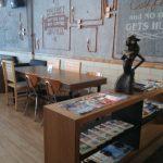 Review- Perjalanan Bisnis, SIlaturahmi dan Kuliner di Cirebon