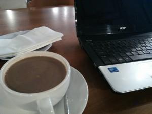 review-kerja-online-di-cirebon