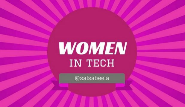 Sharing WomenPreneur Bersama UmeetMe dari Telkom