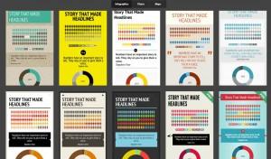 5-fitur-free-untuk-membuat-infografik
