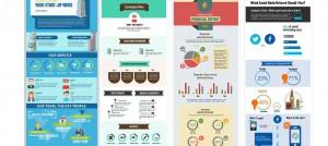 create-infografik-online