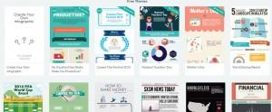 fitur-free-untuk-desain-infografis