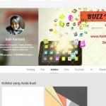 Fitur Baru Google Plus – Koleksi (SEO Friendly)