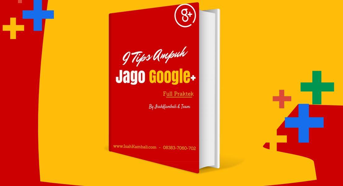 Bagaimana Cara Verifikasi Google Bisnisku