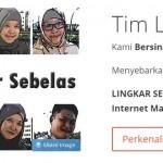 Tepat Setahun Saya Belajar dan Sharing Google Plus