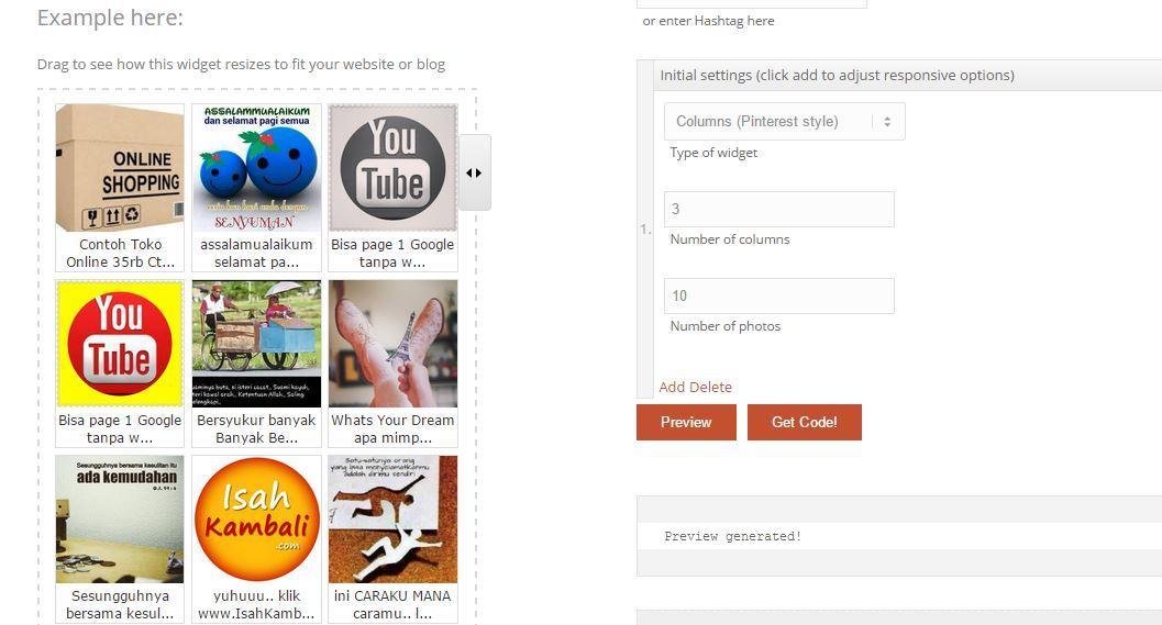 Aplikasi-instansive-untuk-website