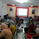 Kelas Online Belajar Youtube Marketing Bersama Isah Kambali