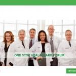 New Project: Pengembangan Komunitas Berbasis Kesehatan – Tag Doctors