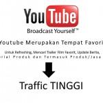 5 Alasan Kenapa Anda Harus Belajar Youtube Marketing