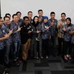 Hadirnya ADEI untuk UKM dan Perekenomian Indonesia