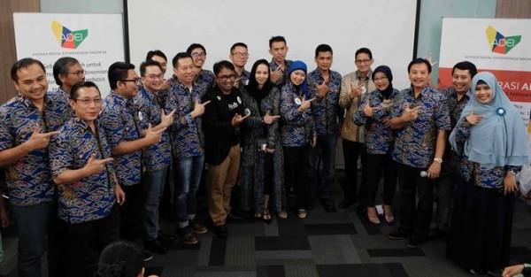 Asosiasi pengusaha digital