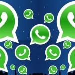 Startegi Marketing Untuk Membangun Bisnis Anda dengan WhatsApp Group