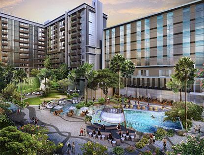 fasilitas-lengkap-di-grande-valore-condominium
