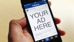 Perlukah Kita Menggunakan Instagram Ads ?