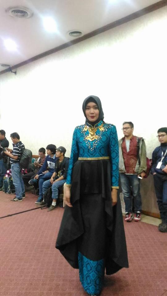 indonesia Inetrnational Halal Lifestyle