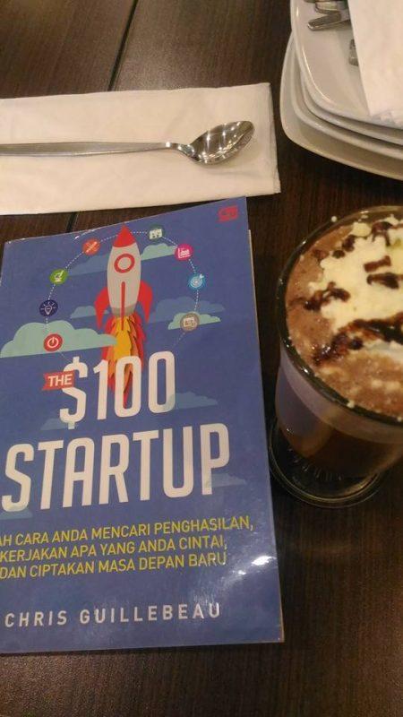 Buku wajib pengusaha