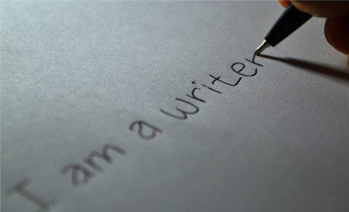 Bagaimana Tips Menulis Agar Selalu Konsisten