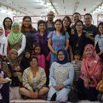 Salestock Indonesia Bikin Saya Deg-Degan !