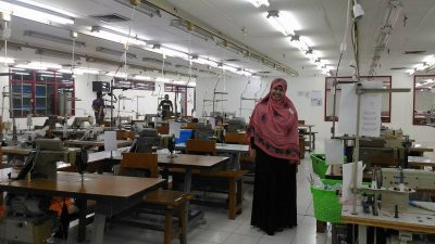 kaget salestock indonesia