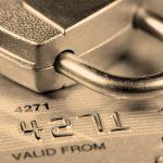 Tips Aman Transaksi di Online ala Isah Kambali