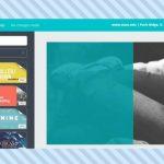 Mudah Desain Presentasi dengan Menggunakan Aplikasi Canva
