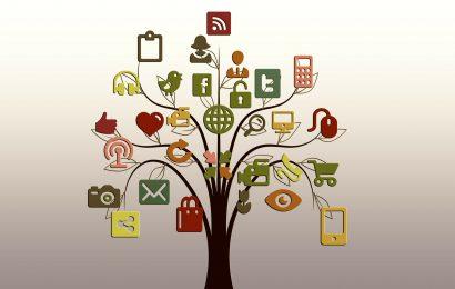 Riset Internet untuk Bisnis Online