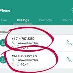 Waspada- Mulai Marak Penipuan yang Mengaku dari Telegram Center
