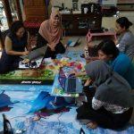 Apa itu Komunitas Ibu Digital, Bisnis ala Ibu Rumah Tangga ?