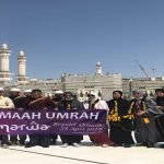 El Marwa – Travel Umroh Ramadhan Harga Murah