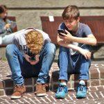"""Anak Kecanduan Gadget Karena Orangtua Tidak Mau """"REPOT"""""""