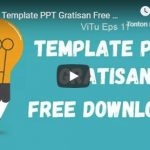 download power point gratis