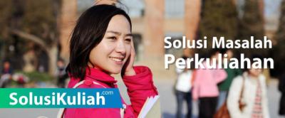Kuliah Kelas Karyawan – Solusi untuk Kita yang Masih Bekerja