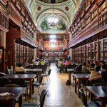 project ruang baca hana