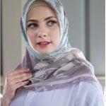 Kenal lebih dekat Hijab Printing Terbaru Hijab.Id