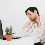 5 Tips Ketika Kamu Mentok Menulis Artikel