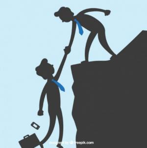tips mengatasi krisis untuk freelancer