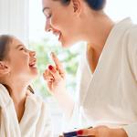 Tips Memilih Sabun Antiseptik yang Tepat Untuk Keluarga